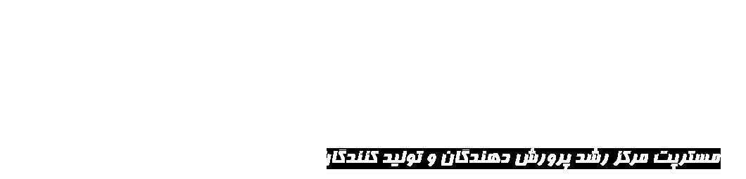 مسترپت